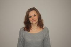 Коваль К.П., лаборант-сумісник