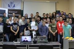 google-hackaton-2020-9