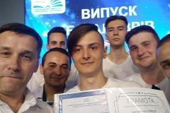 Graduation_2021_2