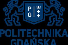 Politechnika-Gdanska-logo-2013