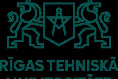 RTU_logo