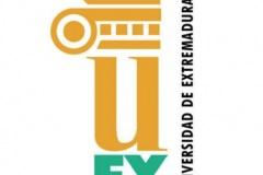 uex_logo