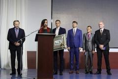 Kuchma-2019-4
