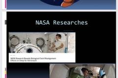 NASA_2020_1