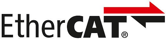 Кафедра радіотехнічних та вбудованих систем стала членом EtherCAT Technology Group першою в Україні серед інших закладів вищої освіти